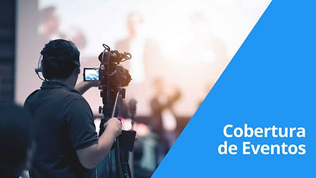@VIDEOCONTEUDO PRODUTORA VÍDEO CONTEÚDO VÍDEO MARKETING PRODUTORA DE FILME PUBLICITÁRIO PRODUTORA DE VÍDEO ANIMADO PRODUTORA DE VIDEOCLIPE SP VIDEOCLIPE SÃO PAULO PRODUTORA DE VIDEOCLIPE CAMPINAS PRODUTORA DE VIDEOCLIPE JUNDIAÍ STREAMING DE VIDEO AO VIVO COBERTURA DE EVENTOS SP COBERTURA DE EVENTOS CAMPINAS COBERTURA DE EVENTOS JUNDIAÍ COBERTURA DE EVENTOS SÃO PAULO EVENTO AO VIVO PRODUTORA DE FILMES COMERCIAIS DE TV PRODUTORA DE VÍDEO PARA INTERNET PRODUTORA DE VÍDEO SP PRODUTORA DE VÍDEO INSTITUCIONAL SP PRODUTORA DE VÍDEO CAMPINAS PRODUTORA DE VÍDEO JUNDIAÍ PRODUTORA DE VÍDEO INSTITUCIONAL CAMPINAS PRODUTORA DE VÍDEO SÃO PAULO CAPITAL PRODUTORA DE VÍDEO INTERIOR SP VIDEOCONTEUDO.COM VIDEOCONTEUDO AUDIOVISUAL VIDEO AULA PRODUTORA DE VÍDEO INSTITUCIONAL JUNDIAÍ MELHOR PRODUTORA DE VÍDEO CAMPINAS MELHOR PRODUTORA DE VÍDEO JUNDIAÍ PRODUTORA DE VÍDEO ITATIBA FILMAGEM DE EVENTOS CAMPINAS FILMAGEM DE EVENTOS JUNDIAÍ FILMAGEM DE EVENTOS SP TRANSMISSÃO SIMULTÂNEA CAMPINAS SIMULTÂNEA JUNDIAÍ