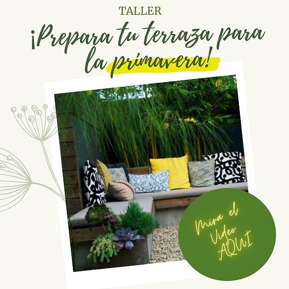 Copia de Jardinería y decoración (1).png