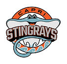 Capri Stingrays Logo Short Tail_FINAL-01