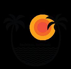 Moveathon Capri Logo.png