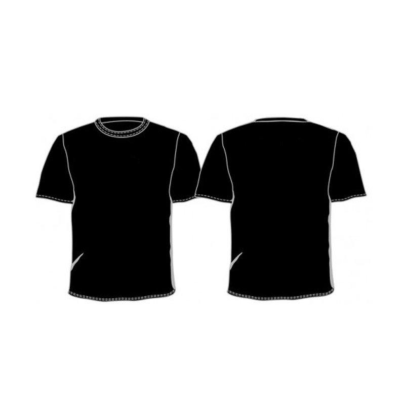 Capri Elementary PTA | Sample Shirt