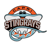 Capri Stingrays Logo Long Tail_FINAL-01.