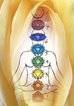 the power of chakra balancing