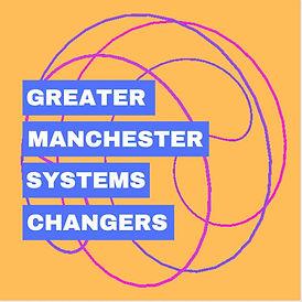 gmsystemschangers logo.jpeg