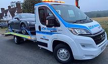 truck484_edited.jpg