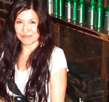 yuko-image3.jpg