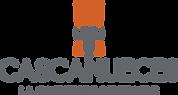 Cascanueces_Logo_CurvasColor.png