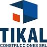logo tikal vertical v1.png