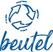 BEUTEL logo-vert.png