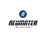 Logo Neumater y SJYS.PNG