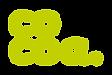 Cocoa - Logotipo.png
