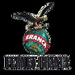 Fernet_branca_logo_1200.png