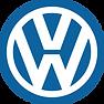 volkswagen-vw-logo-1.png