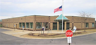 Elburn-IL-Post-Office.jpg