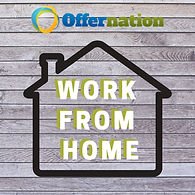 Offer Nation-logo.jpg
