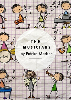 musicians_1.jpg