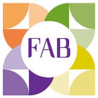 FAB_Logo_Colour_HighRes.jpg