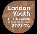 21 - 24 Bronze Logo_blk.jpg