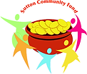 sutton-community fund.png