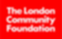 london-community-foundation-logo.png