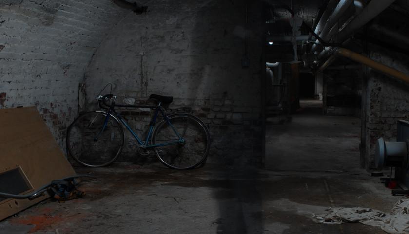 ll_cellar1a.JPG