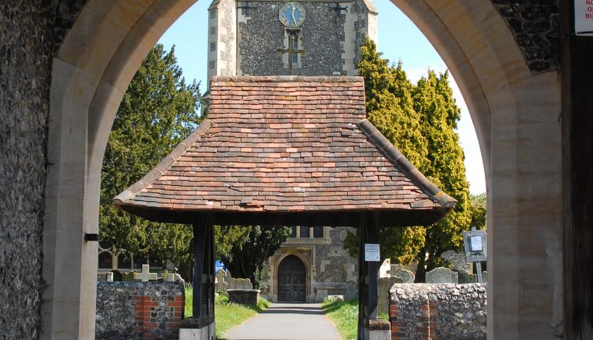 kk_churchyard.JPG