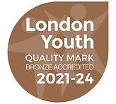 21 - 24 Bronze Logo.jpg