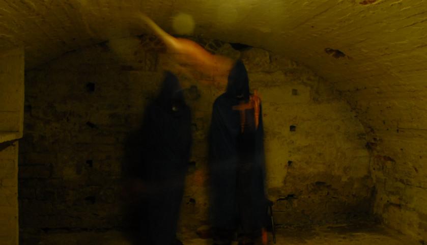 nn_cellar4.JPG