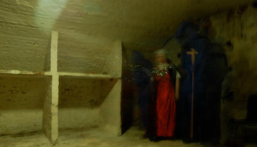 nn_cellar2.JPG