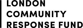 London Community Response Fund.jpg