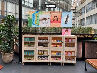 Pantry.store