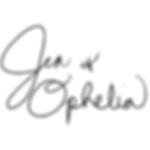 Jen-&-Ophelia-Signature-(250-x-250).png