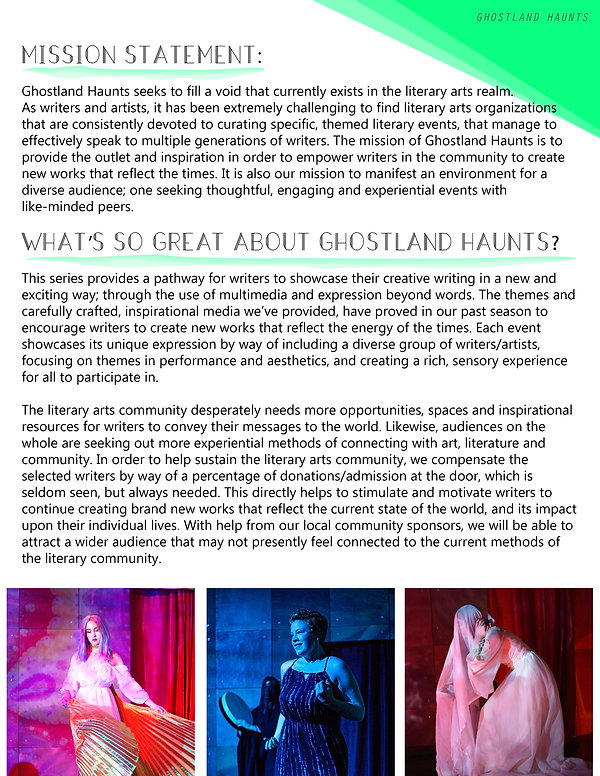 1- Ghostland Haunts - About_About Page.j