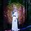Thumbnail: L'Imperatrice Baroque Framed Art (23x34)