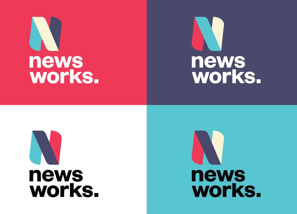 Newsworks case study_1a-02.jpg