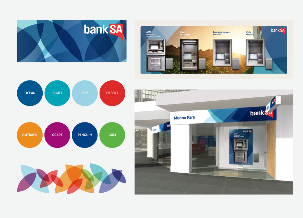BankSA case study_1a-fix-06.png