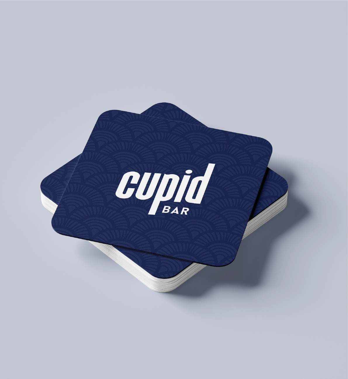 0001 Cupid_case study-new-13.png
