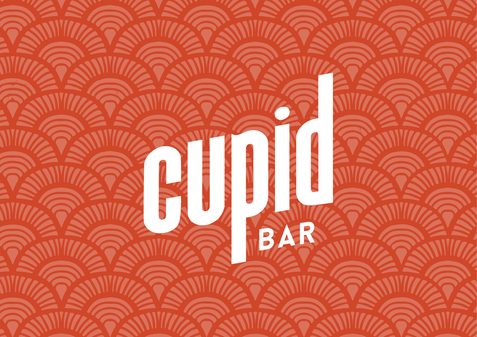 0001 Cupid_case study-new-02.png