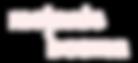 MB-Wordmark-PINK-01.png