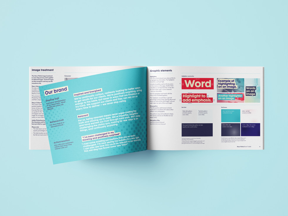 Newswork toolkit pages.jpg