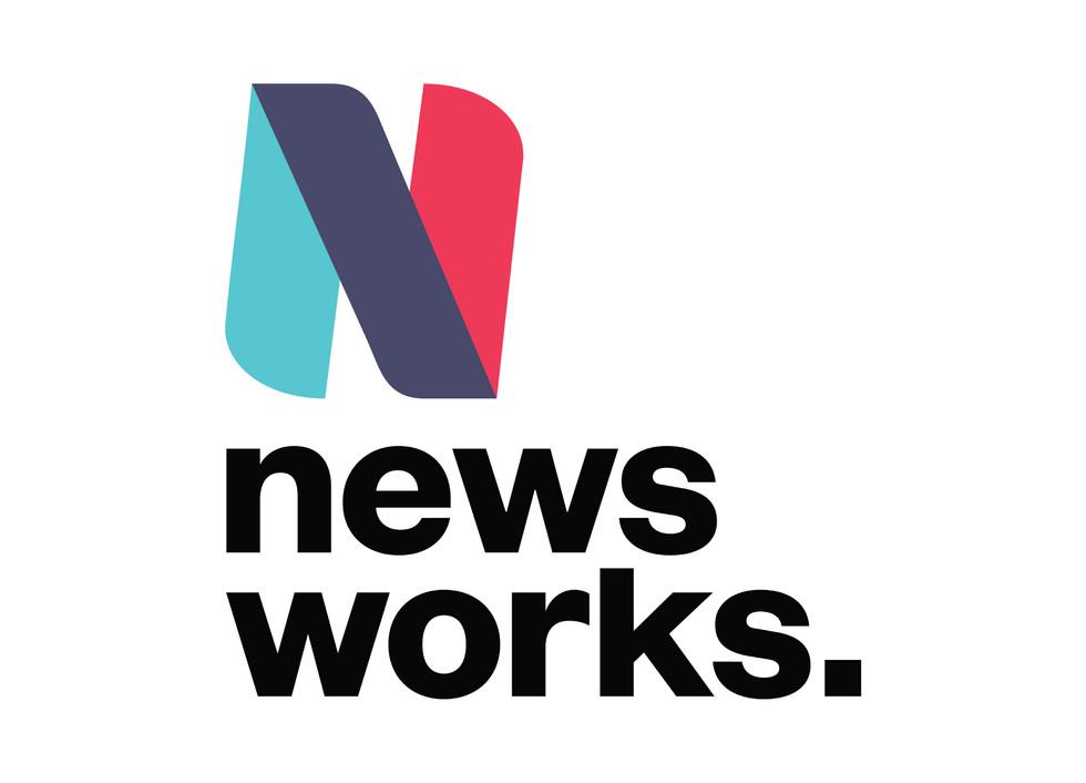 Newsworks case study_1a-01.jpg