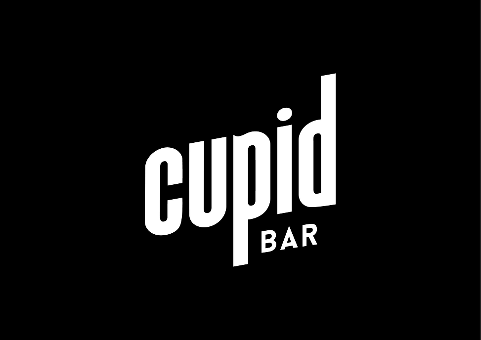 0001 Cupid_case study-new-01.png