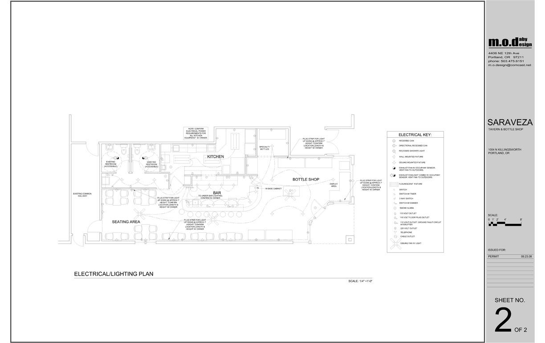sheet 2 (5).jpg