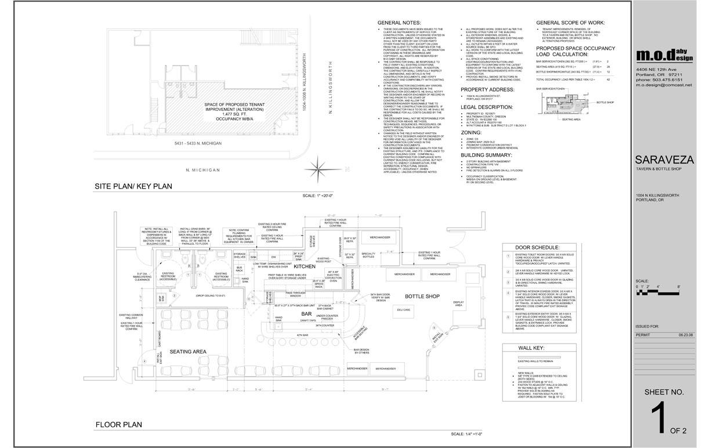 sheet 1 (4).jpg