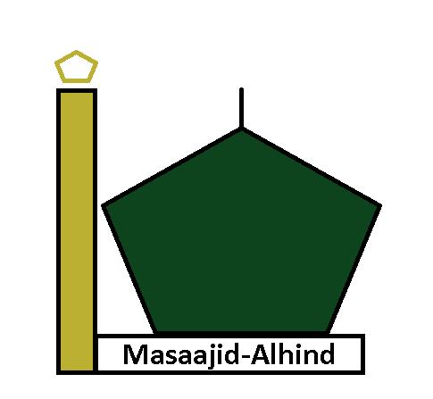 List of Masjid in Mumbai | Masaajid-Alhind