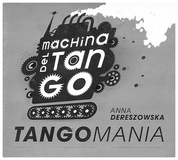 Tangomania-01.jpeg