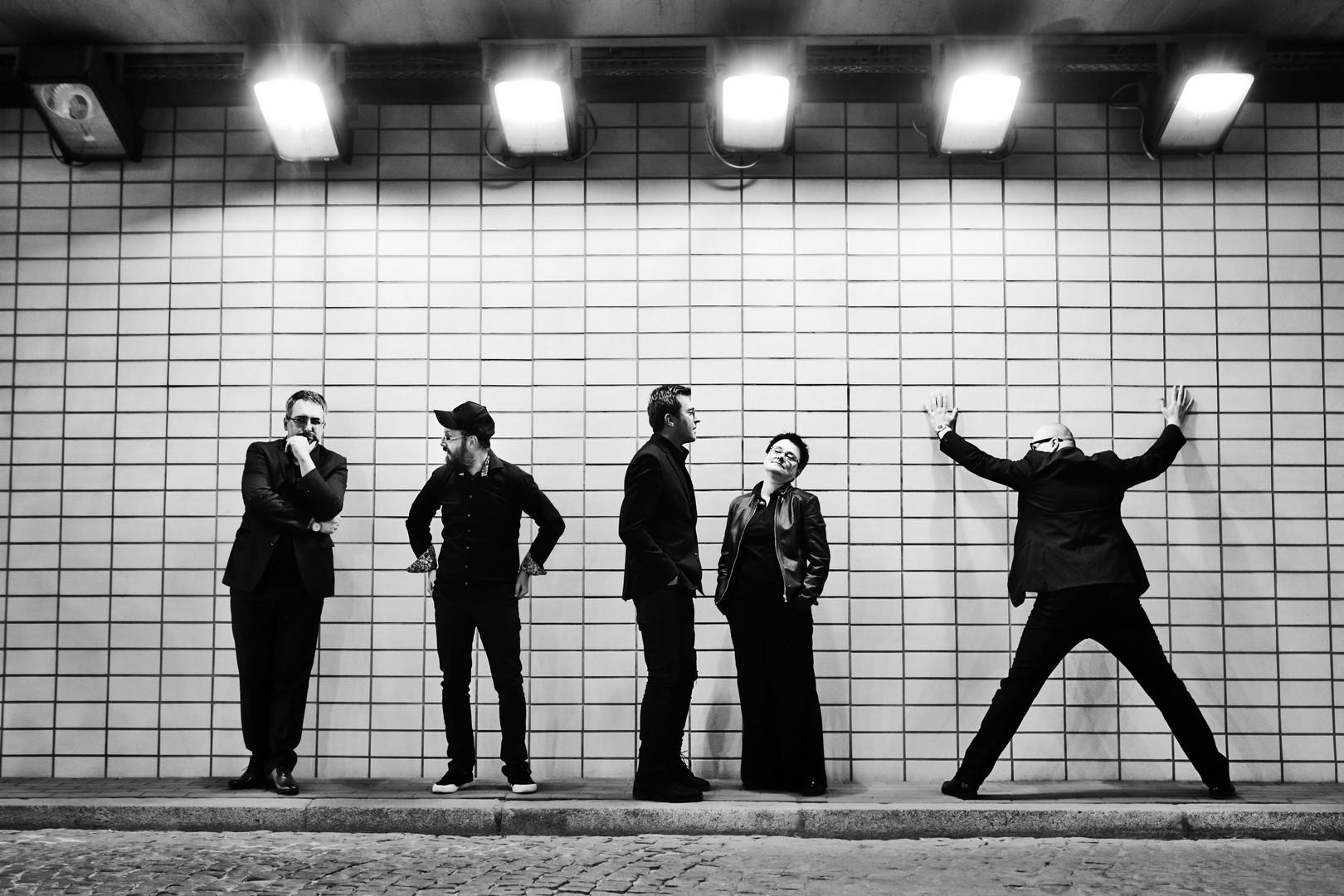 Warsaw-Tango-Group-038.jpg