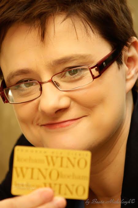 Urszula Borkowska