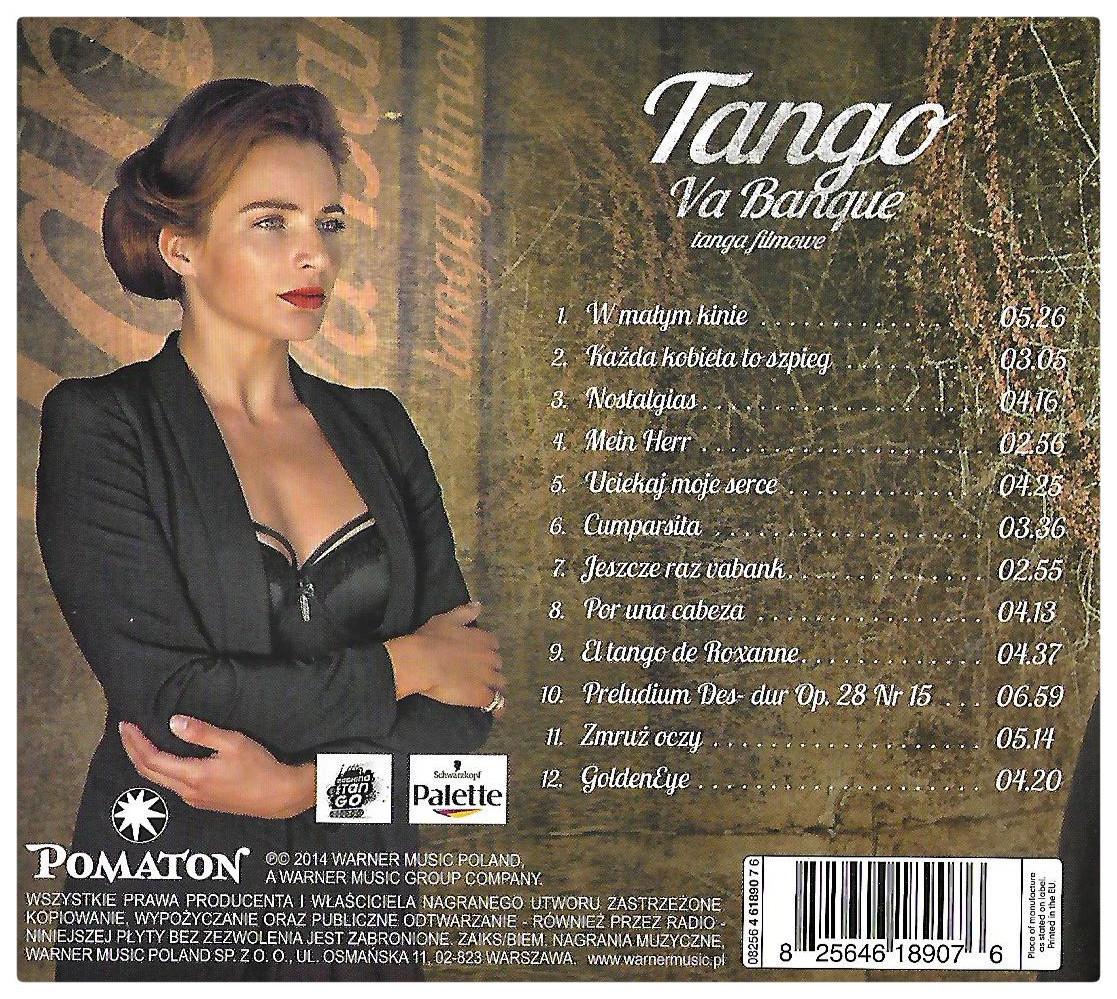 Tango Va Banque-02.jpeg