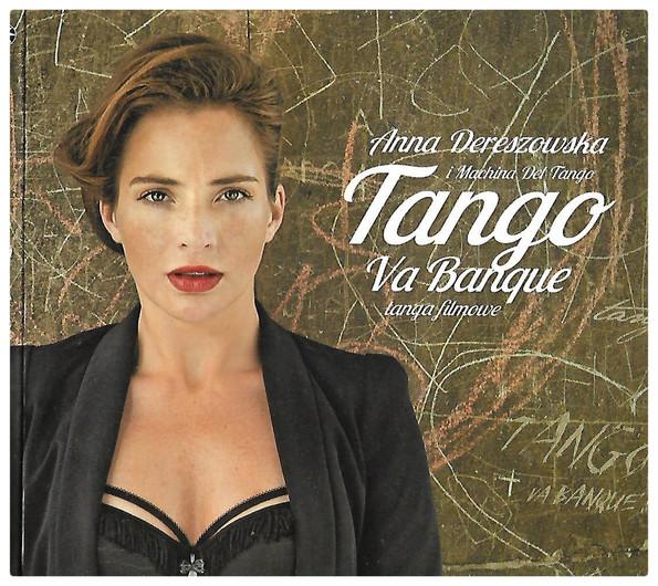 Tango Va Banque